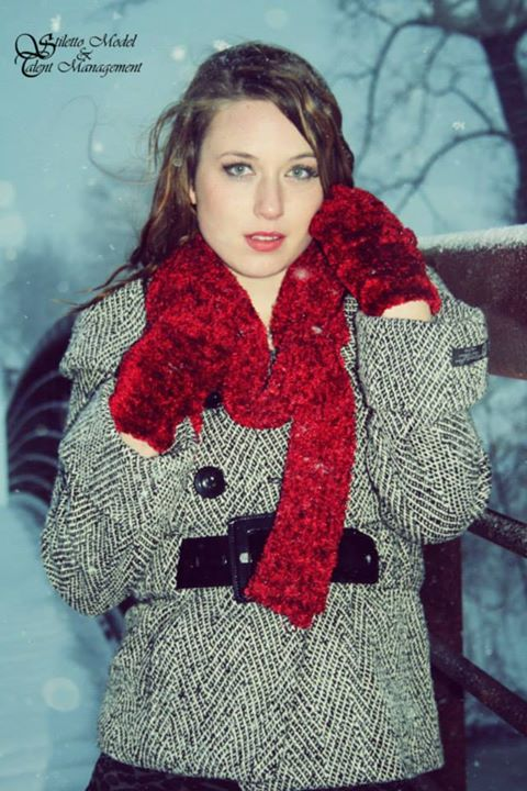 Stiletto Management Ontario model & talent management. casting by modeling agency Stiletto Management Ontario. Photo #90435