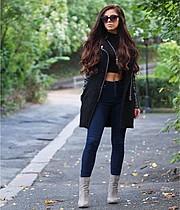 Stina Bakken model (modell). Photoshoot of model Stina Bakken demonstrating Fashion Modeling.Fashion Modeling Photo #167774