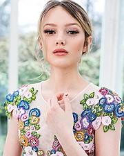 Stockholmsgruppen modeling agency. Women Casting by Stockholmsgruppen.Women Casting Photo #174240