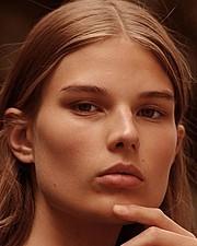 Stockholmsgruppen modeling agency. Women Casting by Stockholmsgruppen.Women Casting Photo #174244