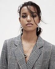 Stockholmsgruppen modeling agency. Women Casting by Stockholmsgruppen.Women Casting Photo #174246