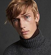 Stockholmsgruppen modeling agency. Men Casting by Stockholmsgruppen.Men Casting Photo #174250