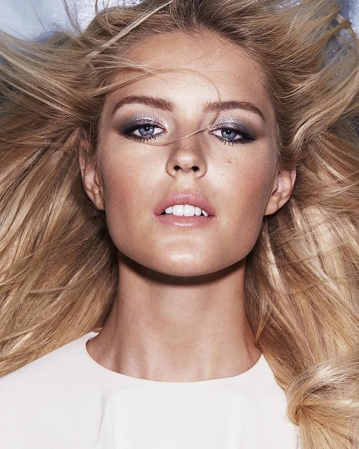 Stockholmsgruppen Modeling Agency