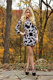 Suki Sachs model. Photoshoot of model Suki Sachs demonstrating Fashion Modeling.Fashion Modeling Photo #105103