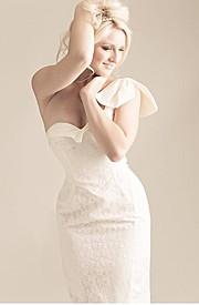 Suki Sachs model. Photoshoot of model Suki Sachs demonstrating Fashion Modeling.Fashion Modeling Photo #105109