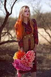 Suki Sachs model. Photoshoot of model Suki Sachs demonstrating Fashion Modeling.Fashion Modeling Photo #105110