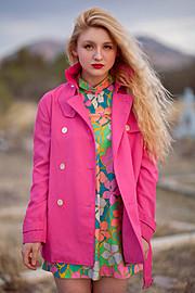 Suki Sachs model. Photoshoot of model Suki Sachs demonstrating Fashion Modeling.Fashion Modeling Photo #105113