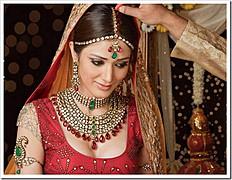 Supreet Tuteja henna & bridal makeup. makeup by makeup artist Supreet Tuteja. Photo #95001