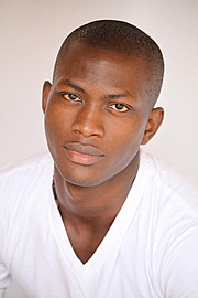 Surazuri Nairobi modeling agency. Men Casting by Surazuri Nairobi.Men Casting Photo #126021
