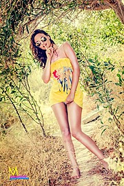 Surin Jayawardana photographer. Work by photographer Surin Jayawardana demonstrating Fashion Photography.Surin Jayawardana is Professional Photographer. He is specialized in Fashion Editorial  / Model Portfolio / Glamour Photography, Hes based in C