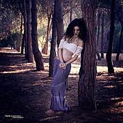 Surin Jayawardana photographer. Work by photographer Surin Jayawardana demonstrating Fashion Photography.Fashion Photography Photo #84368