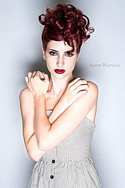 Susan Coffey model. Photoshoot of model Susan Coffey demonstrating Fashion Modeling.Fashion Modeling Photo #66752