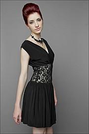 Susan Coffey model. Photoshoot of model Susan Coffey demonstrating Fashion Modeling.Fashion Modeling Photo #66756