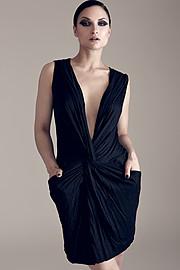 Susanna Andersen model. Susanna Andersen demonstrating Fashion Modeling, in a photoshoot by Joakim Jonsson.mua: Jessica LundbergFashion Modeling Photo #98456