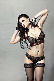 Susanna Andersen model. Susanna Andersen demonstrating Body Modeling, in a photoshoot by Robert Milovan.Photographer: Robert MilovanBody Modeling Photo #98471