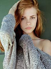 Sutherland Models Ontario modeling agency. Women Casting by Sutherland Models Ontario.model Bridget Rose SatterleeWomen Casting Photo #112093