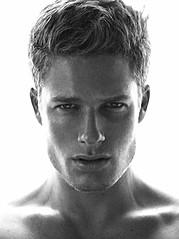 Sutherland Models Ontario modeling agency. Men Casting by Sutherland Models Ontario.Men Casting Photo #112097