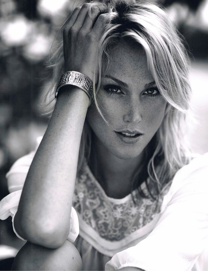 Sutherland Models Ontario modeling agency. Women Casting by Sutherland Models Ontario.Women Casting Photo #48196