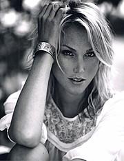 Sutherland Models Ontario modeling agency. Women Casting by Sutherland Models Ontario.Women Casting Photo #48359