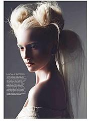 Sutherland Models Ontario modeling agency. casting by modeling agency Sutherland Models Ontario. Photo #48360