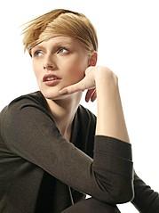 Sutherland Models Ontario modeling agency. casting by modeling agency Sutherland Models Ontario. Photo #48514