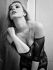 Suzana Dordea photographer & model (fotograf & model). photography by photographer Suzana Dordea. Photo #88994