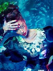 Suzana Hallili makeup artist. makeup by makeup artist Suzana Hallili. Photo #47095