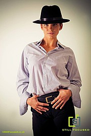 Suzanne Chamberlain model. Photoshoot of model Suzanne Chamberlain demonstrating Commercial Modeling.Commercial Modeling Photo #71856