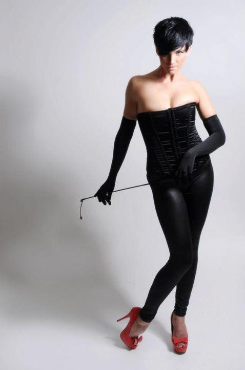 Suzanne Chamberlain model. Photoshoot of model Suzanne Chamberlain demonstrating Fashion Modeling.Fashion Modeling Photo #71863