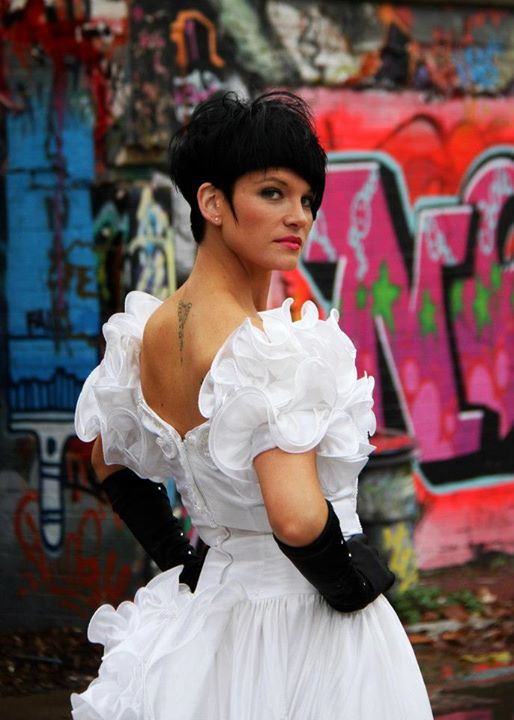 Suzanne Chamberlain model. Photoshoot of model Suzanne Chamberlain demonstrating Fashion Modeling.Fashion Modeling Photo #71865