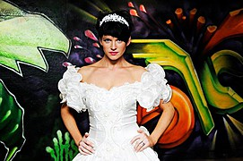 Suzanne Chamberlain model. Photoshoot of model Suzanne Chamberlain demonstrating Fashion Modeling.Fashion Modeling Photo #71867