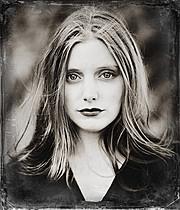 Svenn Hjartarson photographer. Work by photographer Svenn Hjartarson demonstrating Portrait Photography.Portrait Photography Photo #105828