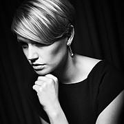 Svenn Hjartarson photographer. Work by photographer Svenn Hjartarson demonstrating Portrait Photography.Portrait Photography Photo #105829