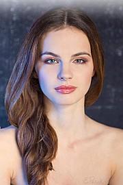 Svetlana Alsauskiene makeup artist (jumestuskunstnik). makeup by makeup artist Svetlana Alsauskiene. Photo #57280