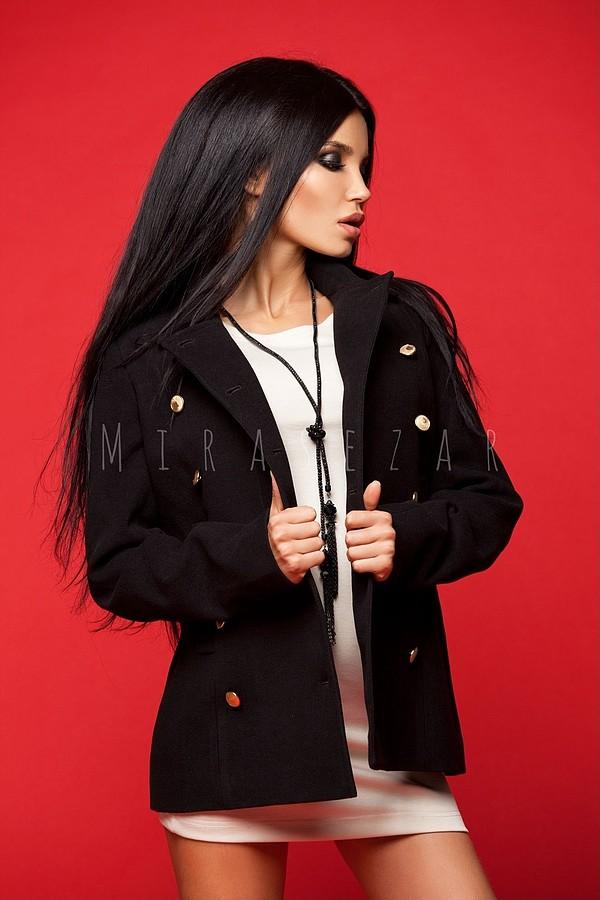 Svetlana Bilyalova model (Светлана Билялова модель). Photoshoot of model Svetlana Bilyalova demonstrating Fashion Modeling.Fashion Modeling Photo #165652