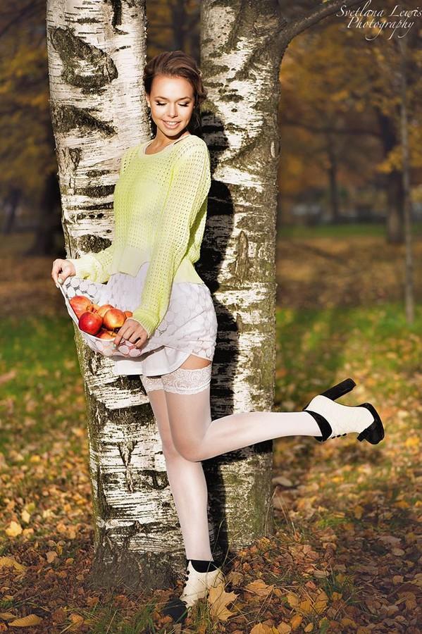 Svetlana Lewis photographer & makeup artist (фотограф & визажист). Work by photographer Svetlana Lewis demonstrating Fashion Photography.Fashion Photography Photo #70790
