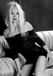 Svitlana Ahrbeck fashion designer & model (модельєр & модель). design by fashion designer Svitlana Ahrbeck.Dress Design Photo #74056