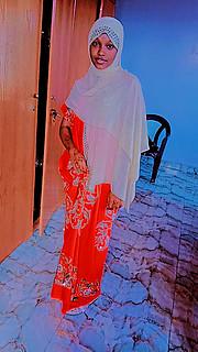 Swalha Rashid Model