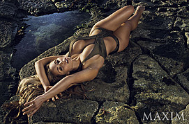 Sydney A Maler model. Photoshoot of model Sydney A Maler demonstrating Body Modeling.Body Modeling Photo #120390