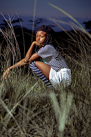 Tafford Pessah photographer. Work by photographer Tafford Pessah demonstrating Fashion Photography.Fashion Photography Photo #195025
