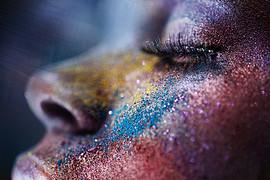 Taisia Shuyskaya makeup artist (Таисия Шуйская визажист). makeup by makeup artist Taisia Shuyskaya. Photo #57578
