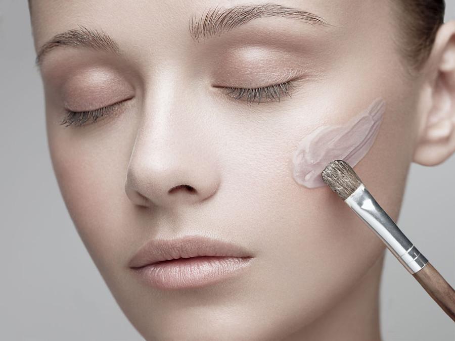 Taisia Shuyskaya makeup artist (Таисия Шуйская визажист). makeup by makeup artist Taisia Shuyskaya. Photo #57584