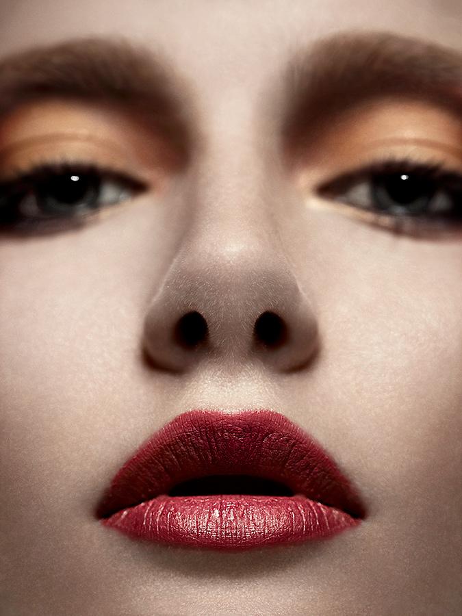 Taisia Shuyskaya makeup artist (Таисия Шуйская визажист). makeup by makeup artist Taisia Shuyskaya. Photo #57585
