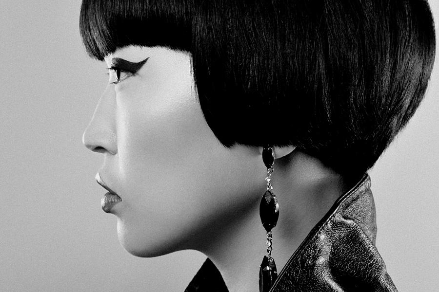 Taisia Shuyskaya makeup artist (Таисия Шуйская визажист). makeup by makeup artist Taisia Shuyskaya. Photo #57591