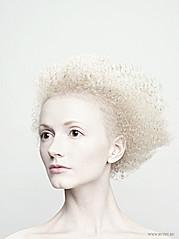 Taisia Shuyskaya makeup artist (Таисия Шуйская визажист). makeup by makeup artist Taisia Shuyskaya. Photo #57577