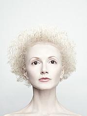 Taisia Shuyskaya makeup artist (Таисия Шуйская визажист). Work by makeup artist Taisia Shuyskaya demonstrating Beauty Makeup.Beauty Makeup Photo #57593