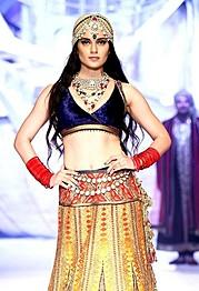 Talent Factory New Delhi modeling agency. Women Casting by Talent Factory New Delhi.Women Casting Photo #181796