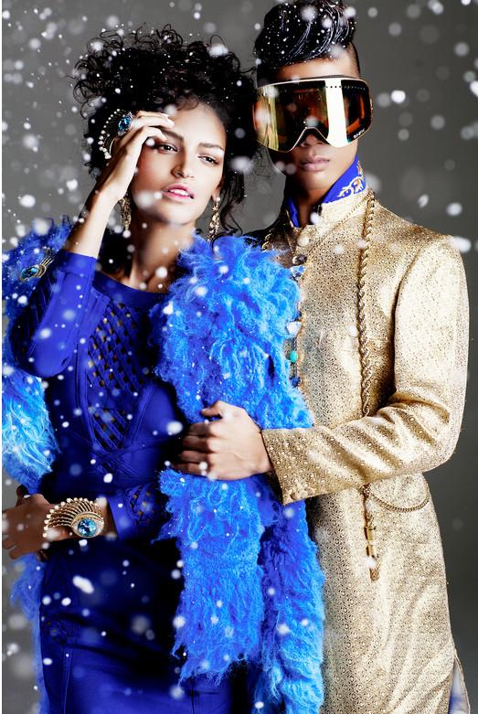 Tamzen Holland fashion stylist. styling by fashion stylist Tamzen Holland.Editorial Styling Photo #94960