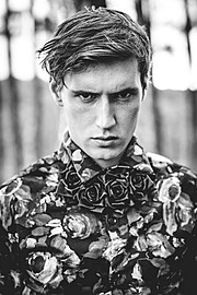 Tamzen Holland fashion stylist. styling by fashion stylist Tamzen Holland.Mens Styling Photo #94964
