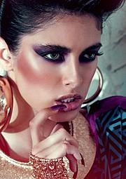 Tamzen Holland fashion stylist. styling by fashion stylist Tamzen Holland.Beauty Styling Photo #94967